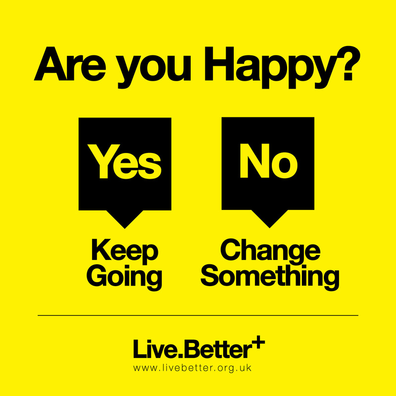 Are You Happy? Happiness Quotes