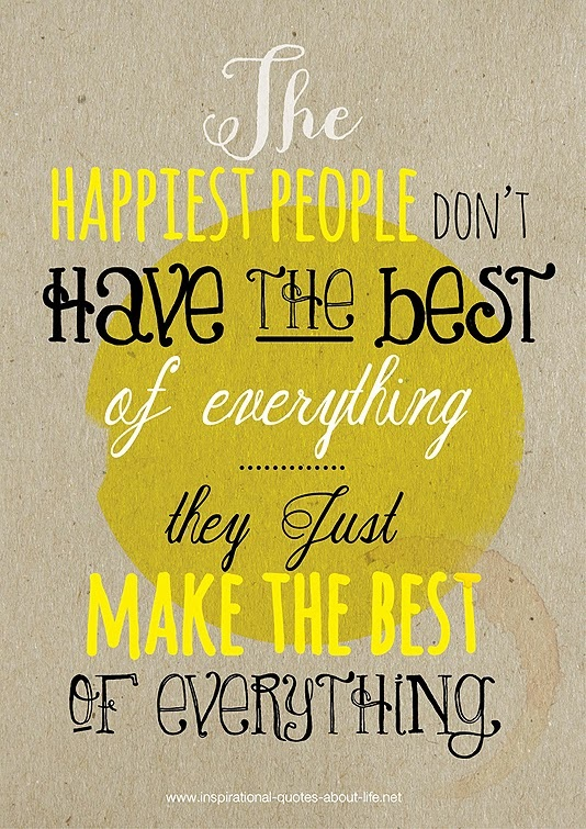Happiness Quotes About Life | Inspirational Quotes   LIFE CHANGING. Inspirational  Quotes About Happiness, Health, Love.