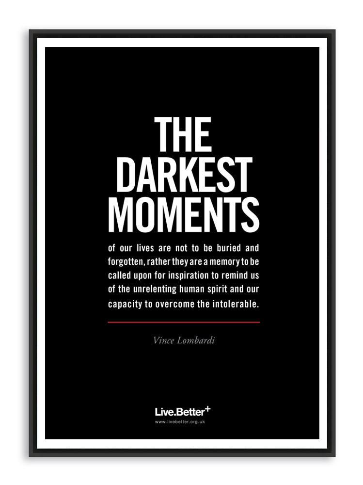 the-darkest-moments_1_orig.jpg