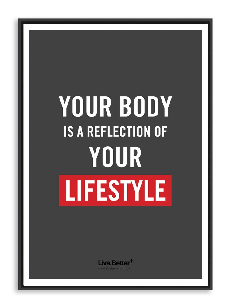 your-body-is-areflection-of-lifestyle_orig.jpg