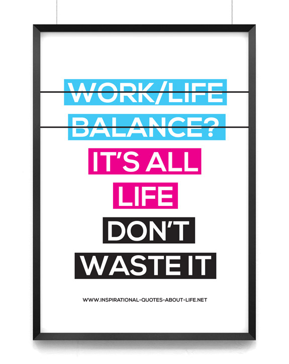 Poster Quotes About Life Adorable Yourlife  Inspirational Quotes About Life  Life Changing