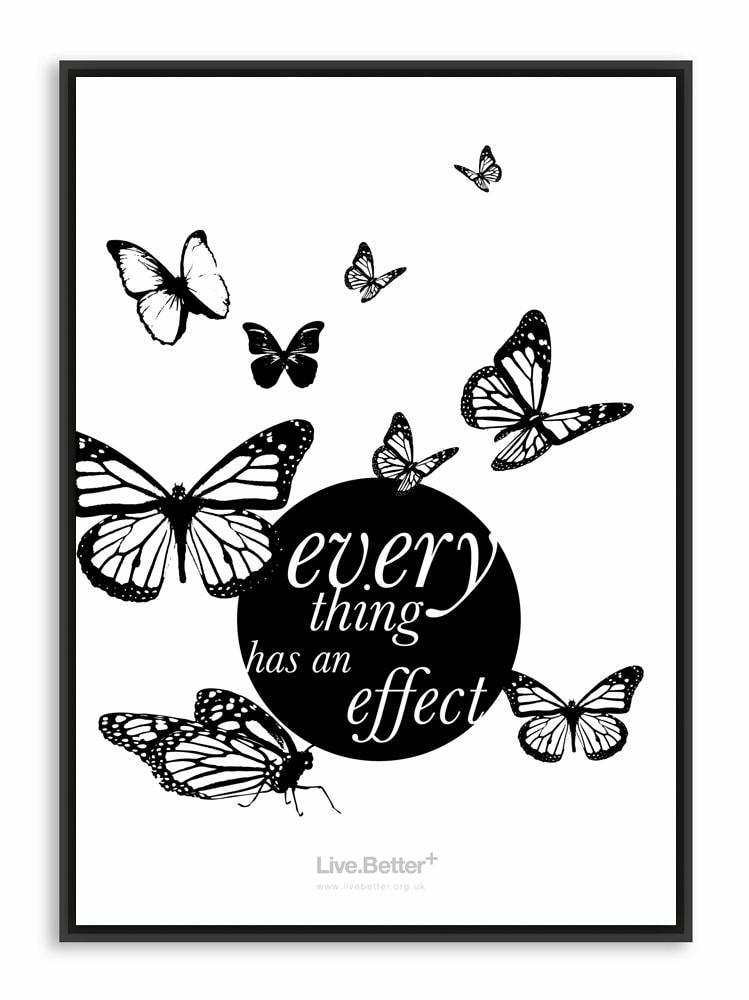 Buy Prints Of Quotes Artwork Life Changing Inspirational Quotes