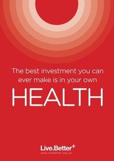Health care Davies